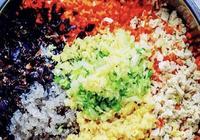 超好吃的素餃子餡做法推薦,不止30種做法,讓你享受不停!