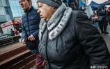 世界上最難熬的陸地,冬季最低-71.2℃,買過冬衣服就能買窮