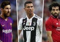 365體育:利物浦告訴我們如何從皇馬和巴塞羅那留住球星前鋒