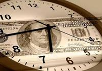 今夜將迎重磅數據 恐引發美元大行情!