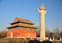 明朝有十六位皇帝,為何皇陵只葬了十三位?