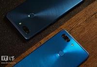 【IT之家出品】金立M7手機精美圖賞:可能是目前最Fashion的金立手機