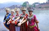 老外都羨慕的一個湖南景點,被譽為中國最美古城,已有400年曆史