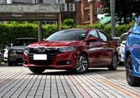 中國特供車,上市6年無人吐槽,7天賣出5000臺,油耗僅為3毛4