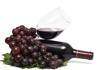 葡萄不洗就釀酒,這樣乾淨衛生嗎?