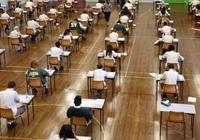 為什麼哈爾濱的學生補課成風?