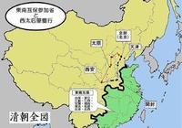 八國聯軍侵華時 他偽造一道聖旨 竟挽救了中國半壁江山