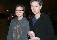 成龍女兒吳卓林17歲煙癮大,掙錢養30歲女友,晚餐吃麵包