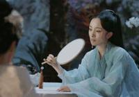 漢服、古風、交友!通通滿足你!南昌首屆漢文化節盛大開幕