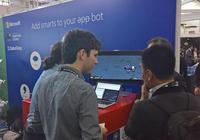 牛津大學研究展示:人類與AI合作對抗星際爭霸機器人