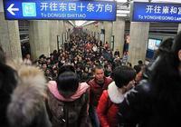 聶輝華:大城市要不要控制人口——兼評幾個錯誤的流行觀點