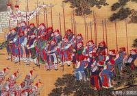 王莽篡漢時,劉姓皇族子孫為何少有人站出來拱衛漢室江山?