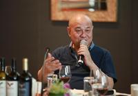 慈文傳媒總裁馬中駿:不是說古裝不能拍,而主要是看拍什麼