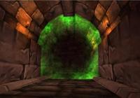 魔獸世界8.0為什麼被怒噴?老玩家:14年來唯一大米高於團本的版本