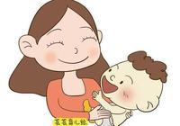 原來胎兒大小和準媽媽有著直接關係,懷孕的你不要忽視!