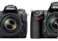 半畫幅相機與全畫幅相機對比差了什麼?