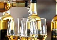 期酒品鑑周未至,芝路率先發布2016期酒價格