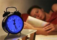 失眠別再亂吃藥了,常吃這幾樣東西,不再失眠多夢