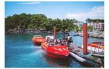 遊玩日記,不一樣的濟州島