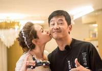 郭曉冬:那個中國農民式的直男才是真的愛你