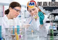 2017美國化學工程專業的排名