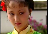 平兒發現賈璉的私情不告訴王熙鳳,是為了討好賈璉嗎?