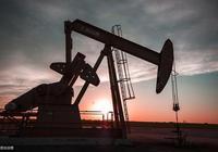 美國油氣儲量讓人羨慕,先捂著不用,搞亂世界再說
