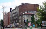 華沙遊記,一座古老而現代的城市