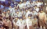 大量殘酷戰爭場景曝光,影像還原75年前真實的諾曼底登陸戰役
