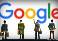 谷歌迴歸中國,與老對手百度競爭