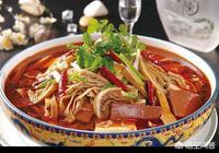 東北菜和四川菜,你覺得哪個最好吃?