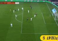 半場-巴薩3-0萊昂尼薩,拉基蒂奇助攻帽子戲法