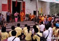 在黃埔,有一種天籟之音,你聽過嗎?
