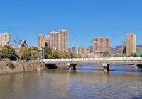 回老家過完年,我不想再回北京了
