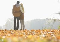 """男人出現這四""""不"""",夫妻感情會淡,婚姻會散"""