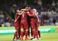 亞洲盃第11和12支出線球隊誕生!泰國換帥逆襲,巴林奇蹟3分鐘