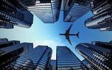 人類建築最高水平的體現,遮蔽天空的摩天大樓