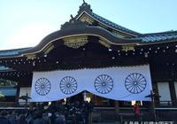 如果日本失去了美國的控制,日本會不會重新走上侵略的老路?