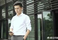 如何評價靳東?
