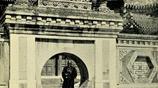 一組老照片,帶你穿越到1900年,看清朝人是怎樣生活的!