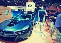 聽說過新能源嗎?瞭解新能源汽車嗎?走,去新能源的圈子裡逛一逛
