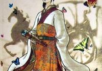 揭祕:曹操殺楊修並非嫉賢妒能