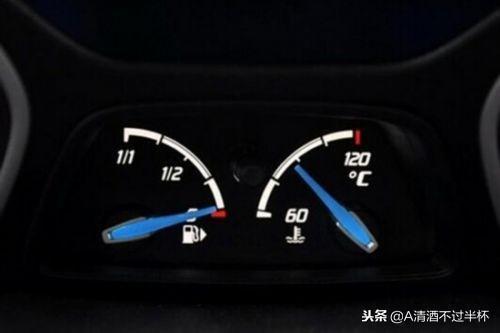 開車之前你會熱車嗎?不改正錯誤熱車方式,發動機將提前五年報廢