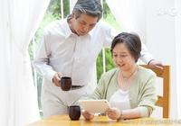 「助聽器使用指導」那些老年人放棄佩戴助聽器的原因