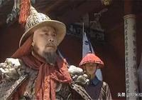 吳三桂造反前上交了平西大將軍印,為何還能調動軍隊?