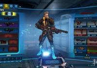 《無主之地3》首次媒體試玩會 遊俠網現場專訪報道!