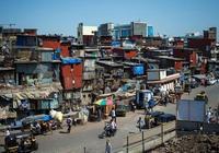 印度大城市房價驚人,30年增長了600倍,不吃不喝300年也買不起