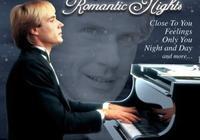 鋼琴大師克萊德曼的鋼琴曲好聽,為什麼很多學鋼琴的經常吐槽?