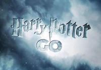 """和神奇動物一起變魔法 """"哈利波特Go""""它終於要來了!"""