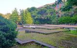 湖南大學旅行遊記